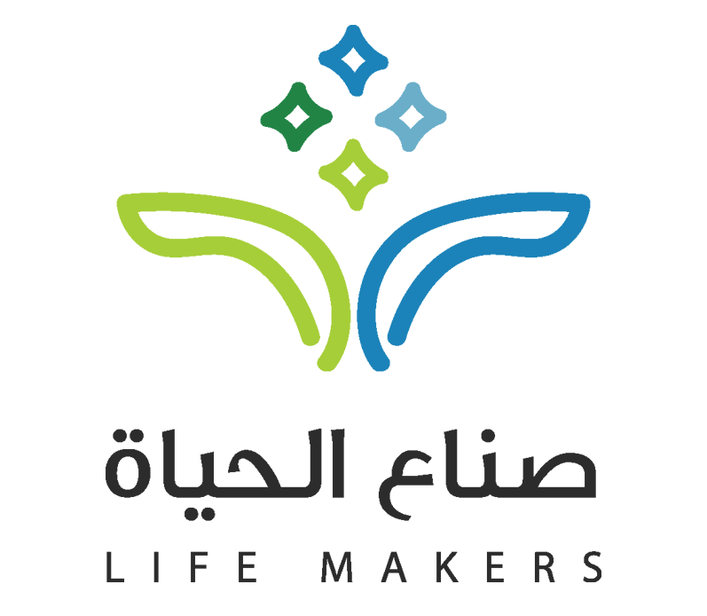 Life Makers